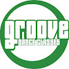 Groove Dance Classes