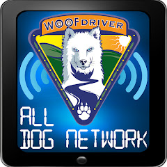 All DOG Network