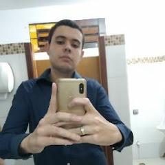 Joaopaulo Figueredo