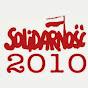Solidarnosc2010