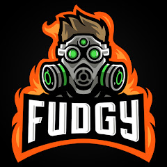 Download Youtube: Fudgy