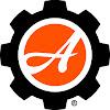 Ariens Channel