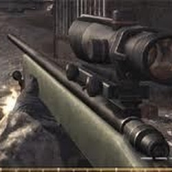 QuaLitySnipersPs3