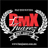 BMXJUAREZ (Oficial Channel)