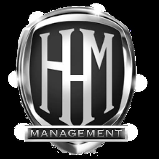 HMManagement1