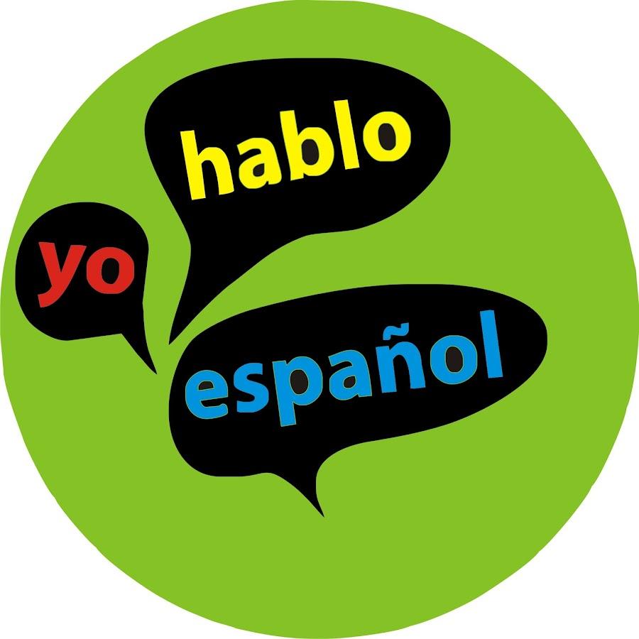 spanish oral