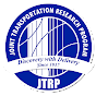 Joint Transportation Research Program