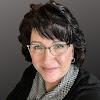 Dawn Olson, Realtor, Coldwell Banker