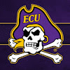 ECUAthletics