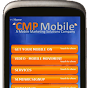 CMP Mobile Marketing Solutions