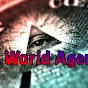 New World Agenda