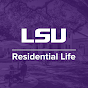 LSU Res Life