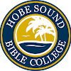 Hobe Sound Bible College
