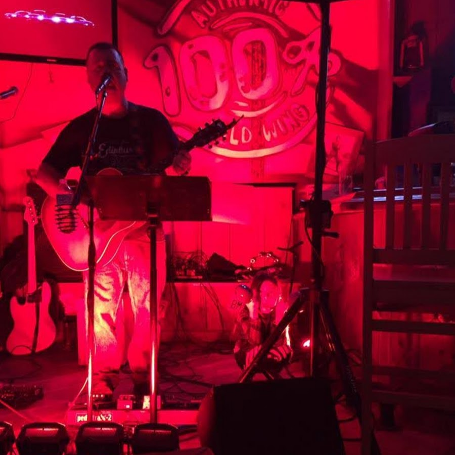 FIRE WHEN READY is a Classic Rock-Blues-Funk cover band To book Fire When Ready please contact Pat Dowds at patrickdowds@hotmail.com or call 289-259-0596. FI...