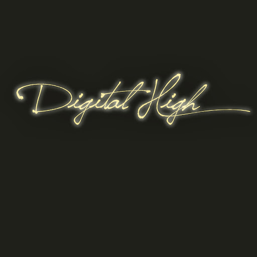 Digital High
