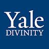 Yale Divinity School