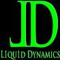 L1qu1dDynamics
