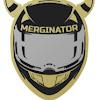 Merginator