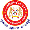 Phnom Penh International University Official