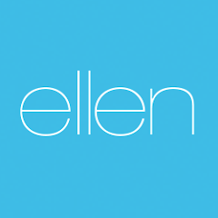 TheEllenShow profile picture
