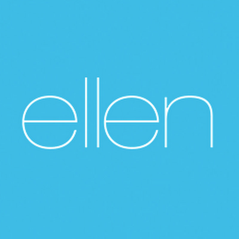 Download Youtube: TheEllenShow
