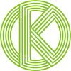 Keppe Motor Channel
