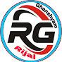 Ghanshyam Rijal