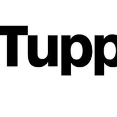 TupperwareBrands