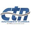 CTN Television Southwest Florida