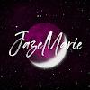 Jaze Marie