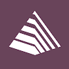 WestminsterCO