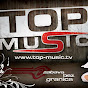 TVTopMusic