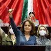 Ana Lilia Herrera Anzaldo