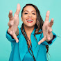 iisuperwomanii Youtube Channel