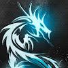 PD dragon