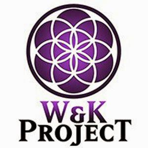 WnKProject