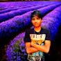 Bollywood , Hollywood Tollywood RAAZ songs