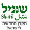 Shatilweb