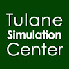 Tulane Center for Advanced Medical Simulation and Team Training