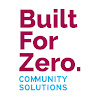Built for Zero