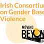 Irish GBV Consortium