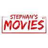 Stephan's Movies