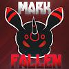 MarkFallen