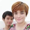 Hai Son Huynh