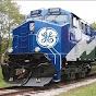 trainman122