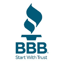 BBB Serving Northern Colorado and Wyoming