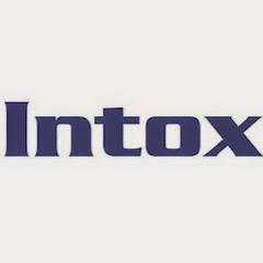Intoximeters
