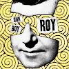 Dan Roy