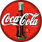 CocaColaMan577