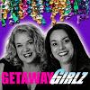 GetawayGirlz